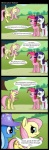 2012 blue_eyes blue_fur bushes comic cutie_mark dialogue english_text equine eye_contact female feral fluttershy_(mlp) flying friendship_is_magic fur grass group hair hat horn horse mammal my_little_pony outside pegasus pink_fur pink_hair pinkie_pie_(mlp) pony purple_eyes purple_hair rarity_(mlp) subjectnumber2394 text trixie_(mlp) unicorn white_fur wings wood yellow_fur   Rating: Safe  Score: 9  User: Granberia  Date: September 02, 2012