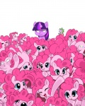 2012 blue_eyes clone cub cutie_mark dragon earth_pony equine female feral friendship_is_magic fur group hair horn horse jiayi male mammal multicolored_hair my_little_pony pile_o'_pinkies pink_fur pink_hair pinkie_pie_(mlp) plain_background pony purple_fur purple_scales scalie smile spike_(mlp) twilight_sparkle_(mlp) two_tone_hair unicorn white_background young  Rating: Safe Score: 13 User: Granberia Date: November 20, 2012""