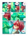 avery breasts comic feline hair herm imminent_sex intersex jelly lynx male mammal monster monster_girl penis pink_hair pink_nose roanoak slime surprise transformation translucent  Rating: Explicit Score: 23 User: FluffyFox Date: October 12, 2015
