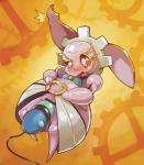 blush censored female magiana nintendo pokémon sex_toy solo vibrator video_games  Rating: Explicit Score: 9 User: Nuji Date: February 12, 2016