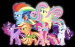 2014 absurd_res alpha_channel applejack_(mlp) blue_eyes blue_feathers blue_fur cowboy_hat cutie_mark earth_pony equine feathers female feral fluttershy_(mlp) freckles friendship_is_magic fur green_eyes group hair hat hi_res horn horse long_hair mammal multicolored_hair my_little_pony open_mouth orange_fur pegasus pink_fur pinkie_pie_(mlp) pony purple_eyes purple_fur purple_hair rainbow_dash_(mlp) rainbow_fur rainbow_hair rainbow_tail rarity_(mlp) teal_eyes teeth theshadowstone twilight_sparkle_(mlp) two_tone_hair unicorn white_fur winged_unicorn wings yellow_fur  Rating: Safe Score: 17 User: Robinebra Date: August 26, 2014