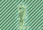 bone breasts crown eye_patch eyewear female goo green_eyes melonpussy not_furry pose princess royalty simple_background skeleton slime slime_princess_(towergirls) slimy solo towergirls  Rating: Questionable Score: 1 User: ygc Date: September 23, 2015
