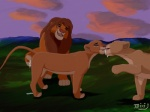 cum disney feline female feral feral_on_feral fingering grass incest kiara lion male masturbation mirri nala open_mouth outside pussy raised_tail simba straight the_lion_king tongue   Rating: Explicit  Score: 6  User: ranksgiving  Date: October 08, 2012