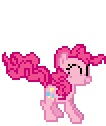 alpha_channel animated bouncing desktop_ponies equine female feral friendship_is_magic fur horse mammal my_little_pony pink_fur pinkie_pie_(mlp) plain_background pony solo sprite transparent_background unknown_artist   Rating: Safe  Score: 4  User: Señor_Ratman  Date: August 02, 2011