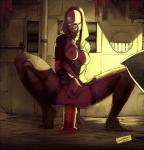 alien anal anal_masturbation breasts butt crouching faustsketcher female fingering mass_effect masturbation pussy quarian solo spread_legs spread_pussy spreading tali'zorah_nar_rayya   Rating: Explicit  Score: 16  User: kiwimans1  Date: January 10, 2014