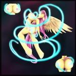 2014 absurd_res anthro anthrofied big_breasts big_butt breast_expansion breasts bubble_butt butt butt_expansion cutie_mark equine expansion eyes_closed feathers female fluttershy_(mlp) friendship_is_magic fur glowing hair hi_res long_hair mammal ms-seven0 my_little_pony nipples nude pegasus pink_hair solo wings yellow_fur   Rating: Explicit  Score: 25  User: lemongrab  Date: September 25, 2014
