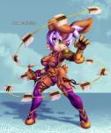 2018 anthro armor big_breasts breasts bunnie_rabbot clothed clothing cosplay eyelashes female green_eyes hair hi_res holding_object holding_weapon ivy_valentine lagomorph mammal melee_weapon rabbit scificat skimpy solo sonic_(series) soul_calibur sword weapon white_hairRating: SafeScore: 18User: ultragamer89Date: January 28, 2018