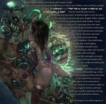 anus breasts butt corrupt dark demon duo english_text female frankenstein genitals humanoid humanoid_on_humanoid interspecies larger_male licking machine male male/female male_penetrating monster nipples not_furry penetration penis pussy sex size_difference smaller_female story succubus teratophilia text tongue tongue_out url vaginal vaginal_penetration what_has_science_done wickedserum zintharaRating: ExplicitScore: 11User: wickedserumDate: September 30, 2017