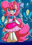 2015 earth_pony equine female feral friendship_is_magic horse madacon mammal my_little_pony pinkie_pie_(mlp) pony smile solo   Rating: Safe  Score: 7  User: Robinebra  Date: April 19, 2015