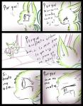 ! 2017 ? anthro black_and_white black_nose canine class_zero clothing comic crying digital_drawing_(artwork) digital_media_(artwork) duo e-01 fail_zero feels female fur green_fur hair mammal monochrome multicolored_fur scarf shadow simple_background tears tentacles text translation_request two_tone_fur white_fur wolf zero_oneRating: SafeScore: 1User: ThegreatruskyDate: May 28, 2017