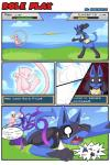 2015 begging blue_fur canine cloud digital_media_(artwork) duo english_text featureless_breasts feline female fierysintle forced frown fur grass humor imminent_rape legendary_pokémon light lucario male mammal mew nintendo outside pictographics pokémon scared sea sky tentaces tentacles text transformation video_games water  Rating: Questionable Score: 23 User: Saurule~ Date: September 10, 2015