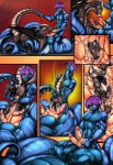 cock_vore cum dragon happy male montiga naga penis precum reptile scalie snake urethral urethral_penetration vorarephilia vore   Rating: Explicit  Score: 11  User: någon  Date: July 29, 2013