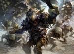 armor goblin magic_the_gathering male not_furry svetlin_velinov sword warrior weapon   Rating: Safe  Score: 0  User: Shardshatter  Date: April 21, 2015