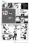 2014 angry anthro anthrofied applejack_(mlp) blood boat boots clothing comic death earth_pony equine female flying footwear friendship_is_magic glowing gun hair handgun hat headphones headset hi_res high_heels holster horn horse levitation magic mammal monochrome my_little_pony pegasus pia-sama pony ponytail rainbow_dash_(mlp) ranged_weapon rarity_(mlp) ship shot shotgun sparkles spike_(mlp) suitcase unicorn vehicle water weapon wings  Rating: Safe Score: 7 User: 2DUK Date: November 30, 2014