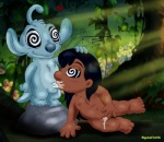 alien balls child duo erection fellatio female forced human hypnofire86 hypnosis lilo lilo_and_stitch loli male male/female mammal mind_control nipples nude oral oral_penetration penis pussy sex spiral_eyes swirly_(disney) young  Rating: Explicit Score: -8 User: Enkidu6 Date: May 04, 2014