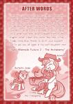 2016 applejack_(mlp) changeling child comic cute duo earth_pony english_text equine friendship_is_magic herm horse hybrid intersex mammal my_little_pony pony text vavacung young  Rating: Safe Score: 21 User: Robinebra Date: January 10, 2016