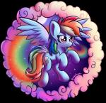 2015 abstract_background absurd_res alpha_channel blue_feathers blue_fur bugplayer cutie_mark equine feathered_wings feathers female feral friendship_is_magic fur hair hi_res mammal multicolored_hair multicolored_tail my_little_pony pegasus purple_eyes rainbow_dash_(mlp) rainbow_hair rainbow_tail simple_background smile solo spread_wings transparent_background wings  Rating: Safe Score: 7 User: ConsciousDonkey Date: May 02, 2016