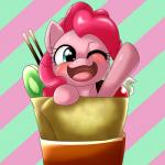2015 behind-space earth_pony equine female feral friendship_is_magic horse mammal my_little_pony pinkie_pie_(mlp) pony smile solo   Rating: Safe  Score: 3  User: Robinebra  Date: May 30, 2015