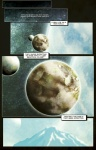 comic drawholic english_text fantasy fiction graphic_novel manga mountain outside planet science_fiction snow story text zero_pictured   Rating: Safe  Score: 3  User: Drawholic  Date: October 18, 2014