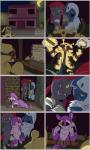 absol abuse clitoris comic electivire female feral fuf male mammal nintendo pikachu pokémon pussy rat rattata rodent vaginal video_games weavile   Rating: Explicit  Score: 2  User: devink32  Date: May 10, 2015