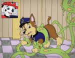 <3 balls canine chase_(paw_patrol) collar cub dog duo feral fur male mammal marshall_(paw_patrol) nelson88 paw_patrol penis tentacles youngRating: ExplicitScore: 1User: skolpionrpDate: December 01, 2017