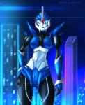 arcee blue_eyes female humanoid lips machine mechanical robot skyline19 solo transformers transformers_prime   Rating: Safe  Score: 3  User: Juni221  Date: September 23, 2014