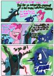 ball_gag blue_hair changeling comic dialogue earth_pony english_text equine eyes_closed female feral friendship_is_magic gag gagged group hair horn horse levitation long_hair long_tongue magic mammal my_little_pony open_mouth pink_hair pinkie_pie_(mlp) pony princess_luna_(mlp) queen_chrysalis_(mlp) shrabby sweat text tongue tongue_out unicorn vore  Rating: Safe Score: -1 User: lemongrab Date: June 04, 2015""