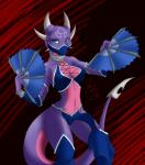 2015 cleavage clothed clothing cynder digital_media_(artwork) dragon female japawolf kitana legwear loincloth looking_at_viewer midriff mortal_kombat navel scalie skimpy solo spyro_the_dragon standing video_games   Rating: Questionable  Score: 22  User: Eclipse_Lunablade  Date: January 24, 2015