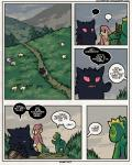 audino comic female gengar jen_(vf) kecleon male mareep ms_paint nintendo pokémon pokémon_(species) pokémon_mystery_dungeon shiny_pokémon sulfurbunny_(artist) video_gamesRating: SafeScore: 3User: zidanes123Date: October 02, 2017