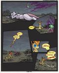 comic dialogue english_text female group hoopa legendary_pokémon male mewtwo ms_paint nintendo pokémon pokémon_(species) pokémon_mystery_dungeon sulfurbunny_(artist) text victini video_gamesRating: SafeScore: 4User: zidanes123Date: October 03, 2017