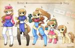 2013 anthro anthrofied button's_mom chun-li cosplay cutie_mark english_text equine fan_character female feral horse human mammal mario mario_bros mega_man_(series) metroid multiple_images my_little_pony nintendo pony roll samus_aran shepherd0821 solo text video_games zero_suit   Rating: Safe  Score: 26  User: masterwave  Date: November 10, 2013