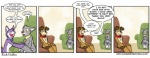 anthro canine cat collar comic dialogue dog duo edit feline female flat_chested grape_jelly_(housepets!) housepets! male mammal peanut_butter_(housepets!) penis res_(housepets!) rick_griffin smile text webcomic  Rating: Explicit Score: 31 User: Richie Date: January 06, 2012