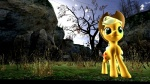 2013 applejack_(mlp) cloud cutie_mark equine female feral friendship_is_magic garys_mod grass hair horse my_little_pony pony raritydiamond   Rating: Safe  Score: -1  User: RarityDiamond  Date: August 14, 2013