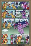 2016 absurd_res awkward box_of_chocolates burning-heart-brony candy chocolate comic confusion digital_media_(artwork) dragon equestria_girls equine eyewear female flash_sentry_(mlp) food friendship_is_magic glasses group heartbreak hi_res horn lol_comments male mammal misunderstanding my_little_pony pegasus ponytail spike_(mlp) sunset_shimmer_(eg) tears twilight_sparkle_(mlp) unicorn upset winged_unicorn wings  Rating: Safe Score: 5 User: 2DUK Date: February 09, 2016