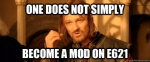 beard boromir_son_of_denethor brown_eyes brown_hair dialog e621 english_text facial_hair hair human image_macro lord_of_the_rings male meme not_furry real text the_truth   Rating: Safe  Score: 13  User: PheagleAdler  Date: April 02, 2012