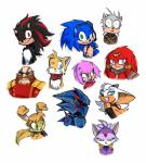 amy_rose anthro bigdad blaze_the_cat bunnie_rabbot canine cat dr._eggman echidna feline female fox group hedgehog human knuckles_the_echidna lagomorph male mammal metal_sonic miles_prower monotreme rabbit rouge_the_bat shadow_the_hedgehog silver_the_hedgehog sonic_(series) sonic_the_hedgehog straitjacket  Rating: Questionable Score: 8 User: WhiteWhiskey Date: January 05, 2015