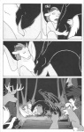 aaaamory anthro canine cervine comic cunnilingus deer dragon eyes_closed female female/female feral fox fur greyscale horn licking mammal monochrome open_mouth oral pridgen public pussy rodent scalie sex skunk squirrel tongue tongue_out vaginal white_fur wings  Rating: Explicit Score: 13 User: Batty Date: May 26, 2013