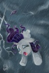 2012 aircraft airship cainescroll cloudscape connorgrayson crying equine falling female feral friendship_is_magic horn mammal my_little_pony outside overcast raining rarity_(mlp) screaming sky solo tears thunder unicorn   Rating: Safe  Score: 12  User: Kholchev  Date: May 31, 2012