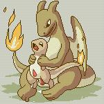 2008 9_6 anal animated big_dom_small_sub black_eyes charizard charmander cum cum_in_ass cum_inside digital_media_(artwork) dragon duo edit feral feral_on_feral fire forced loop low_res male male/male membranous_wings nintendo orange_skin penis pixel_(artwork) pokémon rape scalie sex simple_background size_difference tapering_penis video_games wings  Rating: Explicit Score: 5 User: 745795313 Date: November 21, 2015