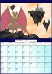 2014 breasts calendar december desdemona disney fab3716 female gargoyles nude pussy  Rating: Explicit Score: -2 User: fab3716 Date: December 22, 2013
