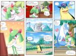 <3 ambiguous_gender bench black_sclera blush cacturne cactus cetacean comic eyes_closed female feral fish flora_fauna fountain green_hair hair humanoid japanese_text kirlia latios legendary_pokémon luvdisc mammal marine mime_jr. nintendo open_mouth outside park plant pokemoa pokémon pokémon_(species) red_eyes scooter text translated tree typhlosion video_games wailmer water whale wings yellow_eyesRating: SafeScore: 1User: LoupMouneDate: March 11, 2018