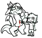 blood duo hat human knife male mammal monochrome protagonist_(undertale) so_sorry_(character) stab undertale video_games  Rating: Safe Score: 8 User: Nuji Date: October 03, 2015