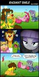 2015 cheese_sandwich_(mlp) comic cutie_mark equine female friendship_is_magic frock horse kermit_the_frog laugh male mammal maud_pie_(mlp) miss_piggy my_little_pony outside pinkie_pie_(mlp) pony red_nose uotapo  Rating: Safe Score: 9 User: 2DUK Date: July 21, 2015