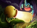 ambiguous_gender bellsprout duo grass jarrettonions night nintendo outside pokémon toxicroak video_games  Rating: Safe Score: 0 User: slyroon Date: December 21, 2014