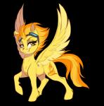 2015 alpha_channel dennybutt equine eyewear female feral friendship_is_magic goggles mammal my_little_pony pegasus solo spitfire_(mlp) wings wonderbolts_(mlp)  Rating: Safe Score: 16 User: Robinebra Date: August 19, 2015