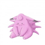 clefable female fur hair humanoid masturbation nintendo pink_fur pink_hair pokémon pussy pussy_juice simple_background solo video_games white_background としょRating: ExplicitScore: 2User: JasperinityDate: June 30, 2017