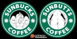 """butt friendship_is_magic human logo mammal my_little_pony nipples nude patreon princess_celestia_(mlp) pussy smudge_proof solo starbucks  Rating: Explicit Score: 3 User: Smudge_Proof Date: June 30, 2015"""""""
