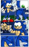 anthro comic hedgehog keanon_woods male mammal solo sonic_(series) sonic_the_hedgehog transformation werehog   Rating: Safe  Score: 3  User: TheCommenter2  Date: February 08, 2014