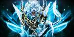 ambiguous_gender armor feline ice low_res mammal rabling-arts tiger yu-gi-ohRating: SafeScore: 1User: treosDate: December 05, 2016