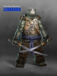 ancorgil anthro belt biceps leonardo_(tmnt) male muscles reptile scales scalie shuriken standing sword teenage_mutant_ninja_turtles turtle weapon   Rating: Safe  Score: 9  User: Acolyte  Date: February 19, 2014
